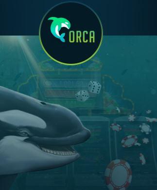 casino orca