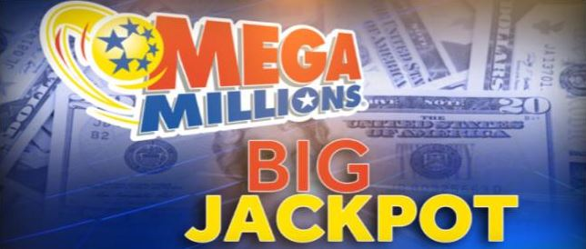 Победитель лотереи Mega Millions