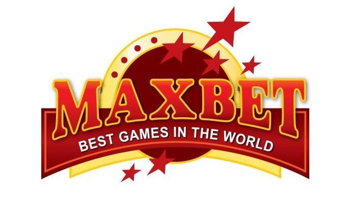 сайт Maxbetslots