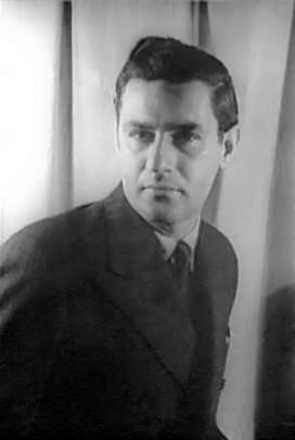 Джанкарло Менотти