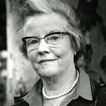 Джоан Эйкен