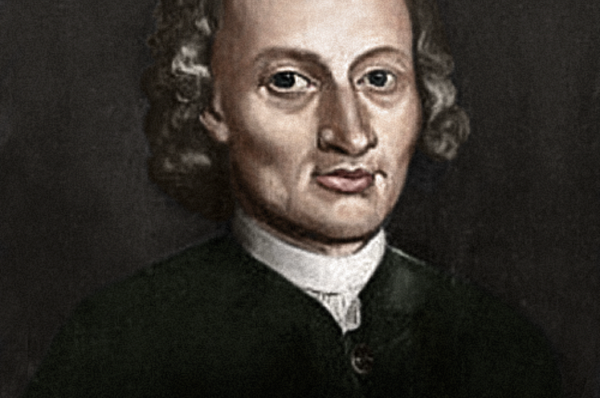 Иоганн Пахельбель