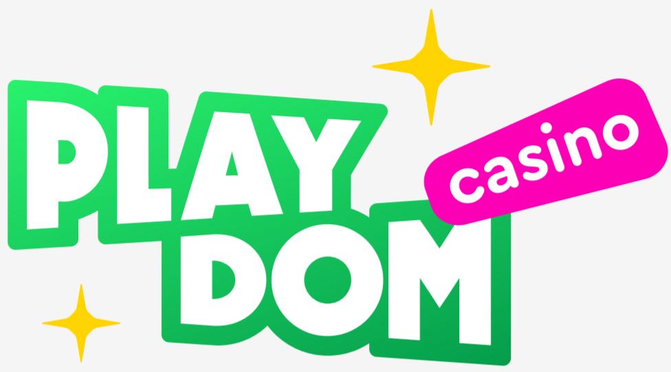 Play Dom casino