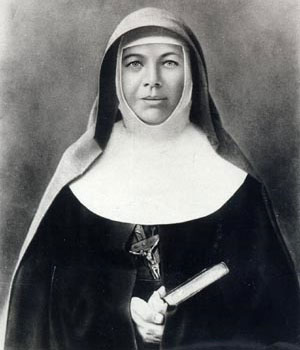 Мария Маккиллоп