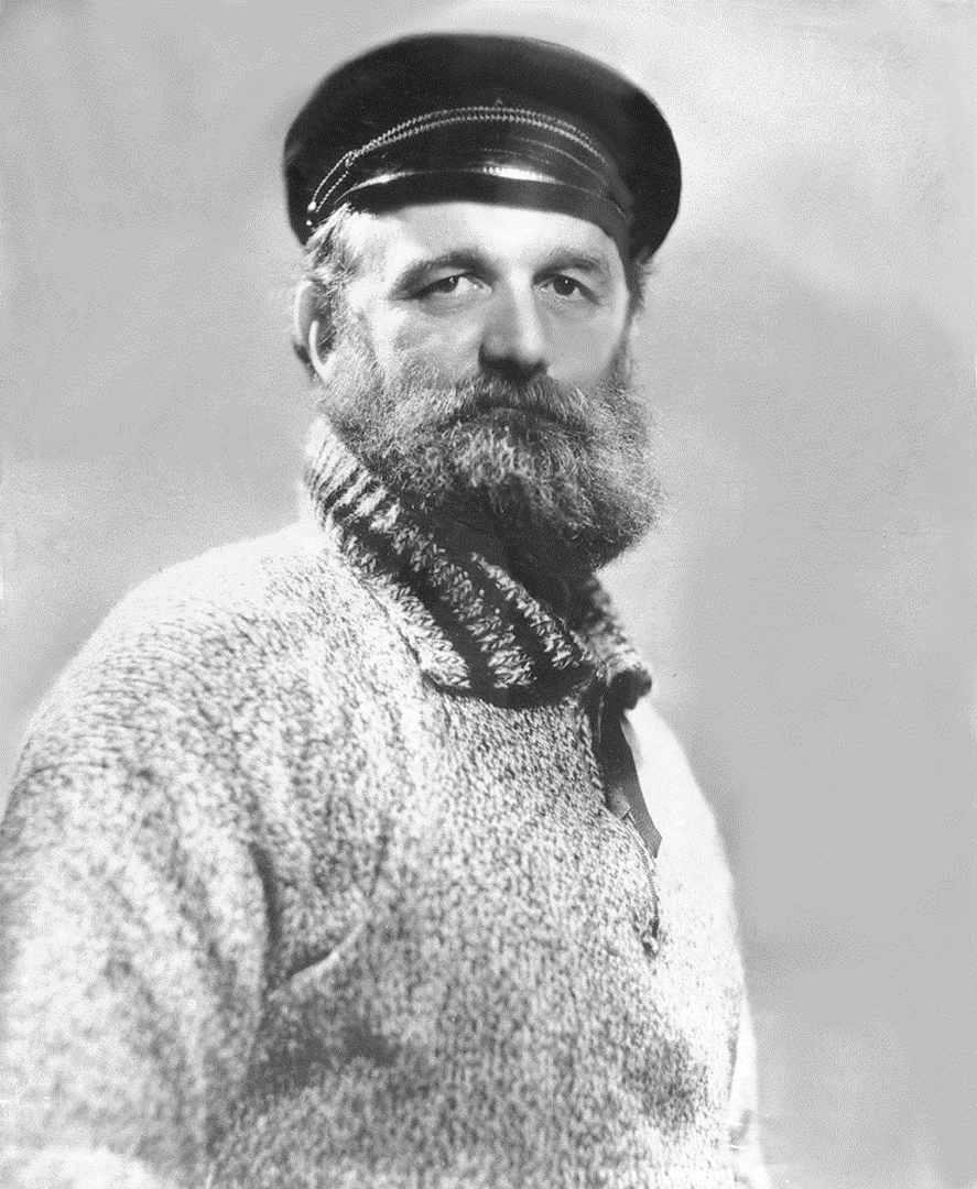 Петер Фройхен