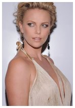 Фото Charlize Theron