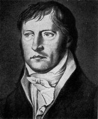 Гегель лекции по философии истории - bb