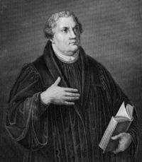 Святослав Лютер - полная биография