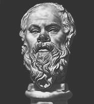 Сократ биография факты из жизни